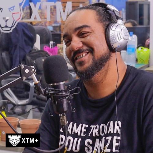 Musos Unplugged, Podcast 1 - Orizinal Danger
