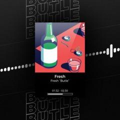 Fresh - Butle (KLUBOWE)
