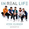 Eyes Closed (Acoustic)
