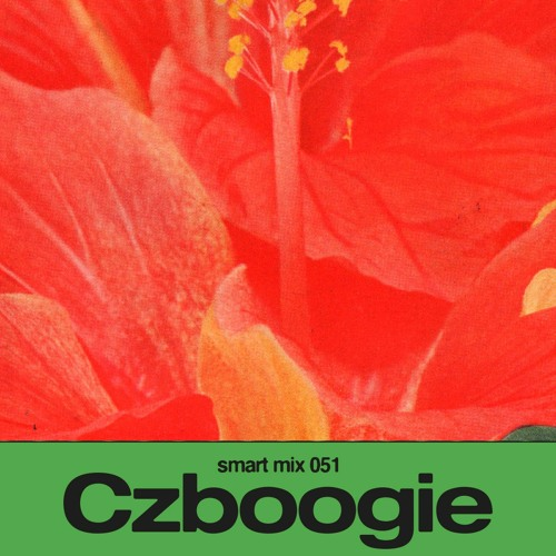 Smart Mix 51: Czboogie