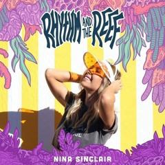 2021 Rhythm & Reef Festival DJ Set- Bass House & HipHop Trap Throwbacks