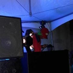 MT - MEGA SÓ VOZ FEMININA KK ( DJ 2D DO CAMPINHO )