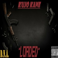 Loaded(Produced By Nnovad)