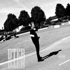 DTER (Prod. by Sweatchy)