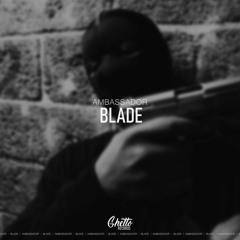 Ambassador - Blade