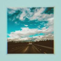 Laruto - The Road