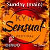 Download 2020-09-27 🔥 Sunday (main party) @ Kyiv Sensual Festival Mp3