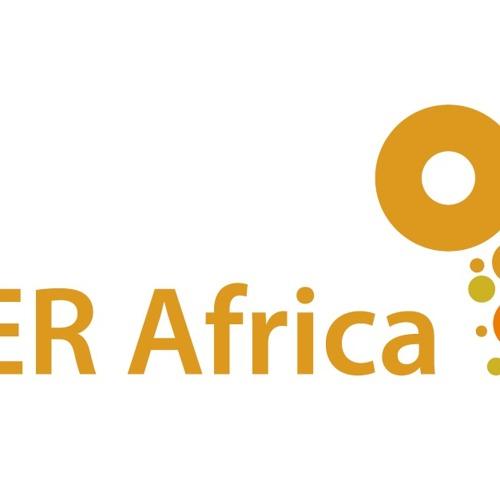 OER Africa Podcast – Neil Butcher and Mohini Baijnath