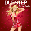 Allstars (Dubstep Songs)