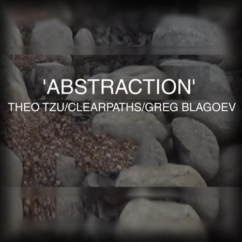 kilevl - abstraction
