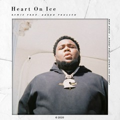 Rod Wave & Lil Durk [Unreleased Version] - Heart On Ice (with Aaron Poulsen)