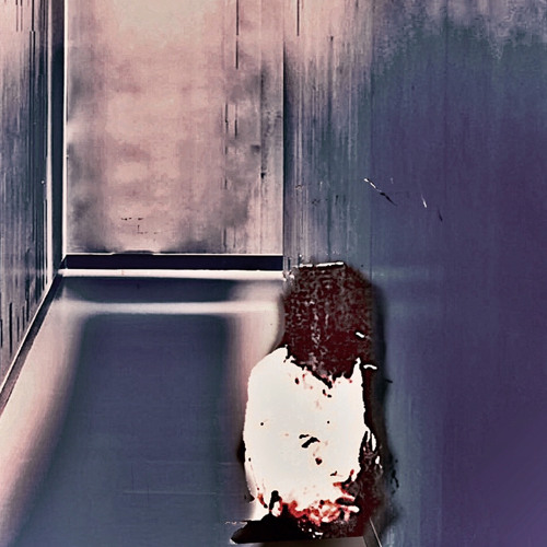 i frighten myself the most (meet jim)