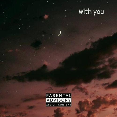 """Ajayee  """"With You""""  prod. by JDbeatz"""