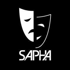 Avicii - Lonely Together (feat. Rita Ora) (Sapha Remix)