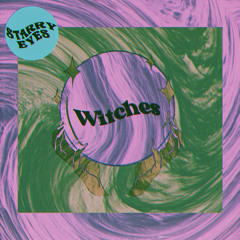 Witches (Cover)