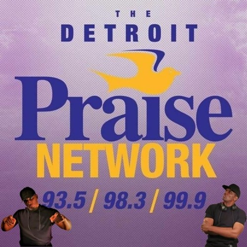 gospel-mix-for-detroit-praise-network-randi-myles-show