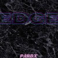 Pardx - EDGE