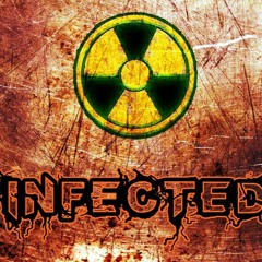 INFECTED COVID19-(2)