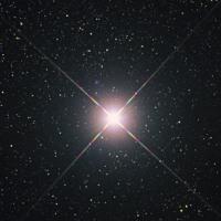 starlight (scrapped)