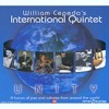 El Coco (International Quintet)