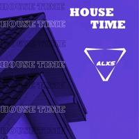 House Time (Original Mix)