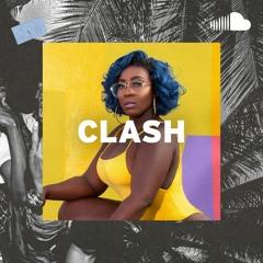 Dancehall Battles: Clash