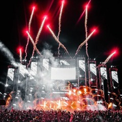 Alesso - Electric Zoo NYC 2021 Live Broadcast on Sirius XM