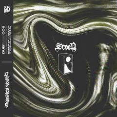 Champion Sound - Scoop EP showreel