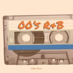 00's R&B