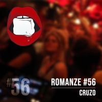 Romanze #56 Cruzo Lively