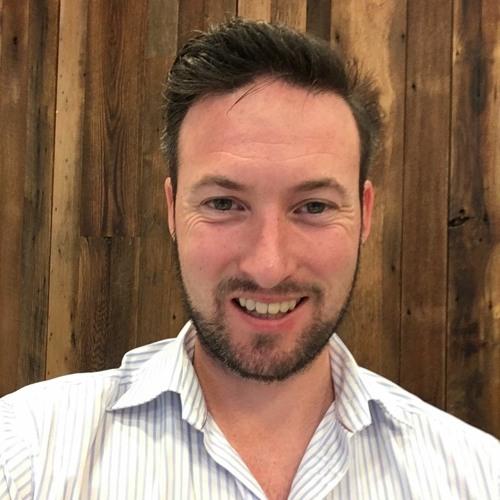 Alec Drew - The Business Expert interviews Rupert Hogan 28/5/21 by ...