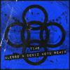 Alesso, Deniz Koyu - TIME (Alesso & Deniz Koyu Remix)