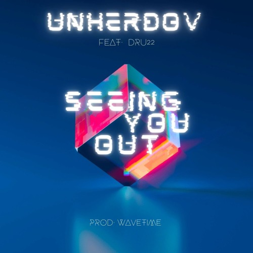 SEEING YOU OUT (Feat. DRU22) [Prod. Wave Time]