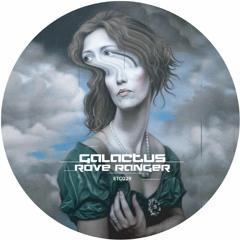 Rove Ranger - Galactus - EarToGround Records - ETG029 - Audio Clips
