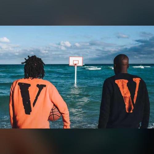$pectator ft Comfee okesam fashion(freestyle) (prod:Tylain)