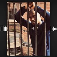 """DJ OPANKA """" Free Me """"   The Phenomenal Pandemic Mix (Afrobeats)"""
