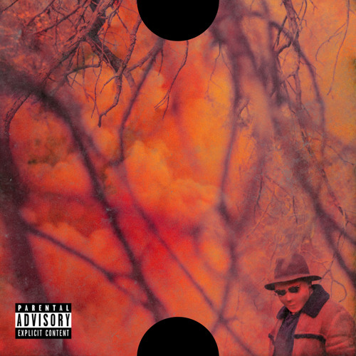 THat Part (feat. Kanye West)