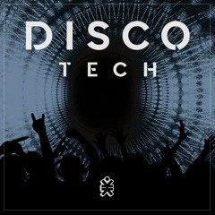 Disco-Tech With KK 15