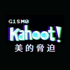 Kahoot (2021 Version) (Reprod. G1SMO)