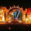 Download EDM FESTIVAL Brazilia 2020 Mp3