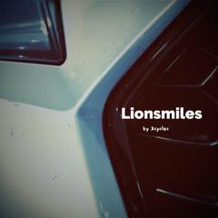 lionsmiles