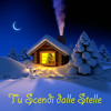 Carol of the Bells (orchestrale mix)