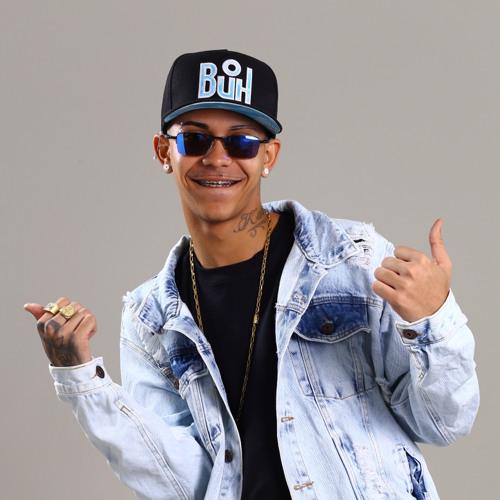 VEM NA DANCINHA DA GLOCK, OLHA A TROPA DO SERRÃO PASSANDO AI - ( DJ LEO LG, DJ SAMMER )