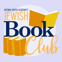 IJA's Jewish Book Club - The Dovekeepers by Alice Hoffman