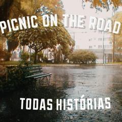 picnic on the road-todas historias