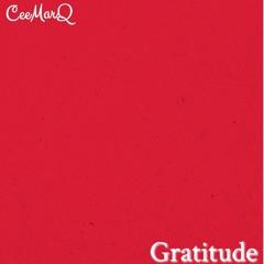Gratitude (Instrumental)