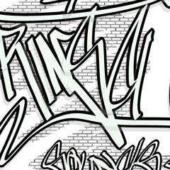Rinsa - Breaks mix