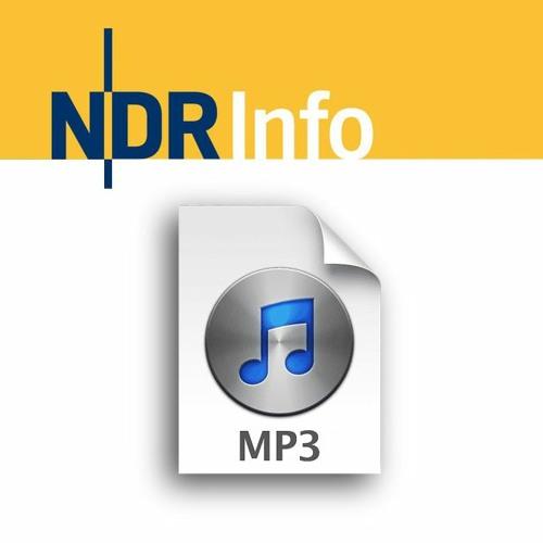 NDR-Feauture Im Rampenlicht mit Handicap_18-10-21