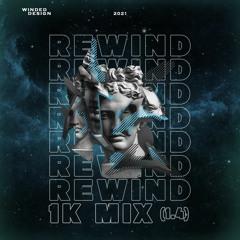 1K Mix