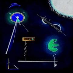 Dream Portal Krell